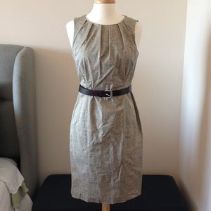 Michael Kors Sage Dress